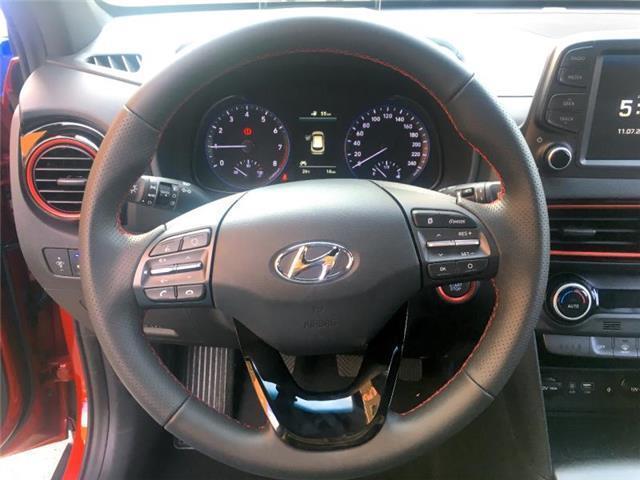 Hyundai_Kona_Style_10