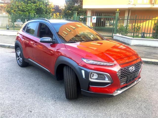 Hyundai_Kona_Style_4