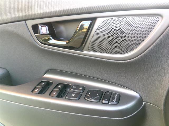Hyundai_Kona_Style_7