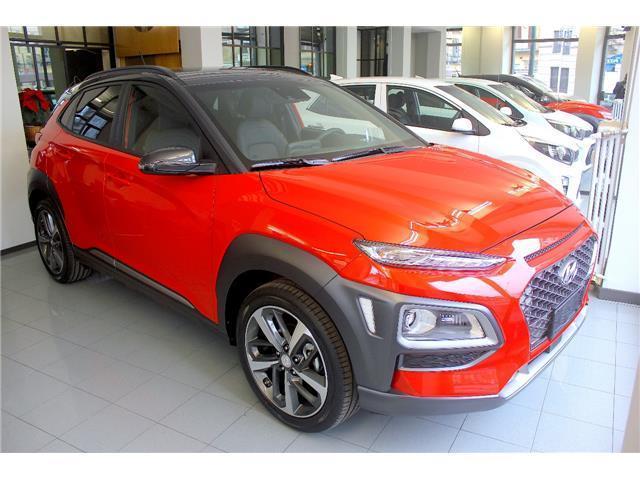 Hyundai_Kona_classic_1