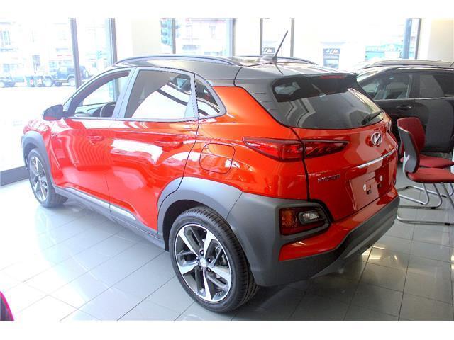 Hyundai_Kona_classic_2