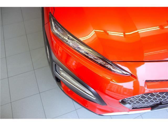 Hyundai_Kona_classic_3