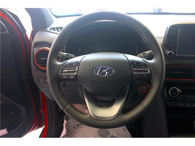 Hyundai_Kona_classic_5