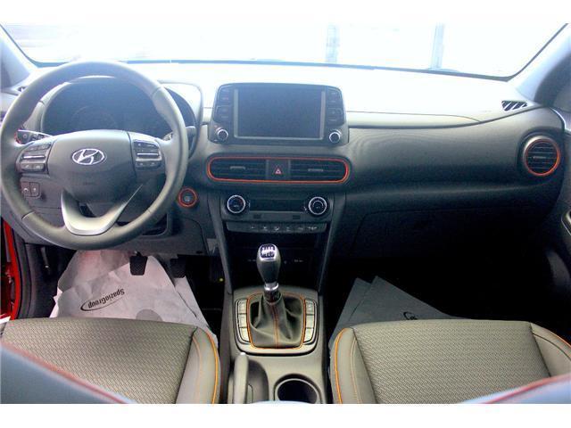 Hyundai_Kona_classic_6