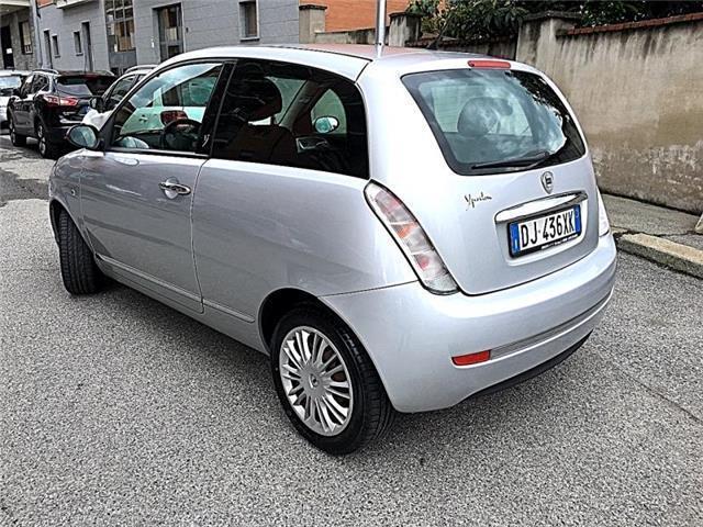 Lancia_Ypsilon_2