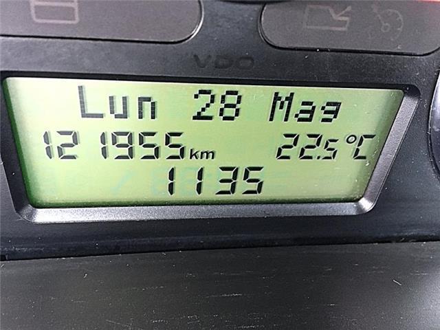 Lancia_Ypsilon_7