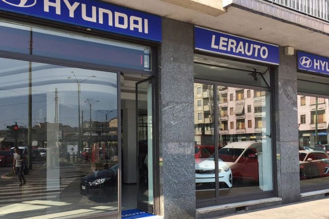 concessionaria_lerauto_giorno_torino