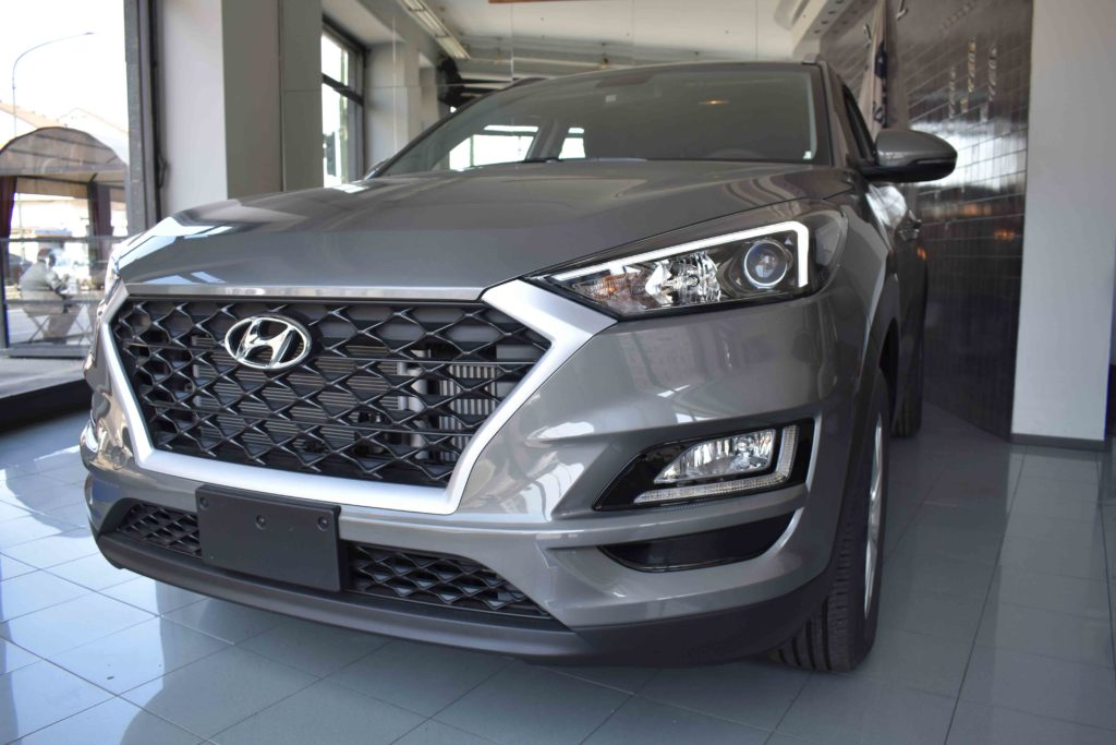 Hyundai_lerauto_tucson_13