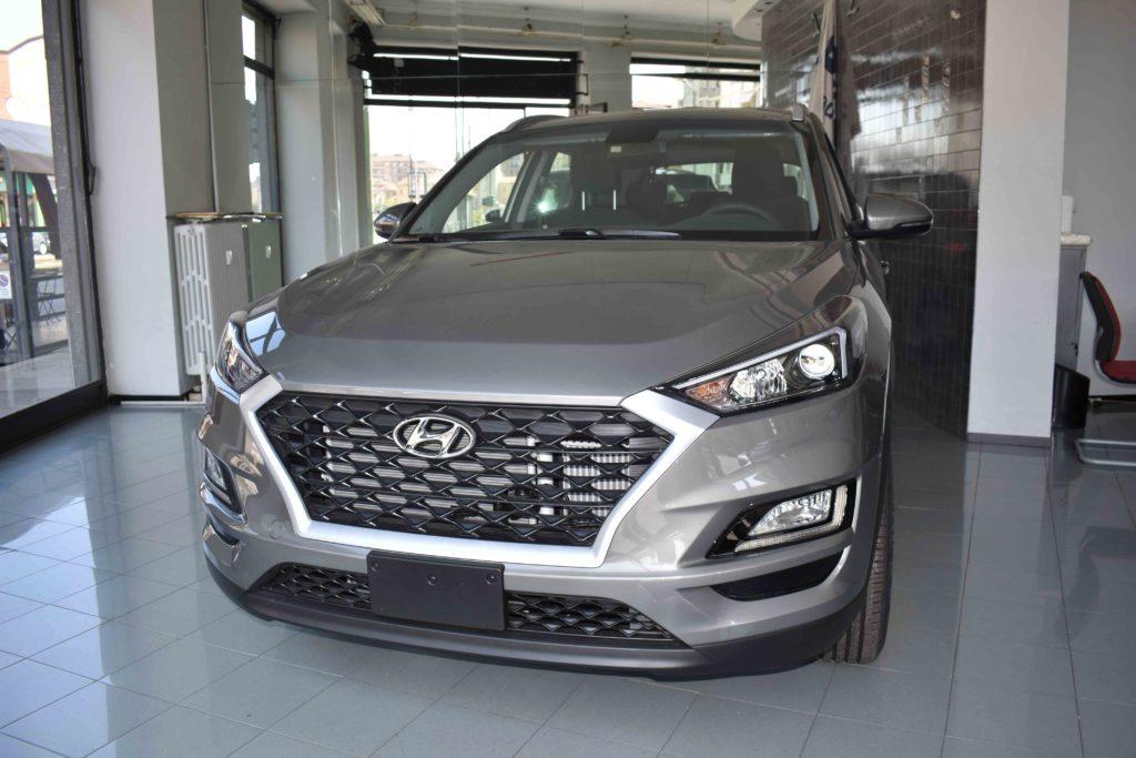Hyundai_lerauto_tucson_4