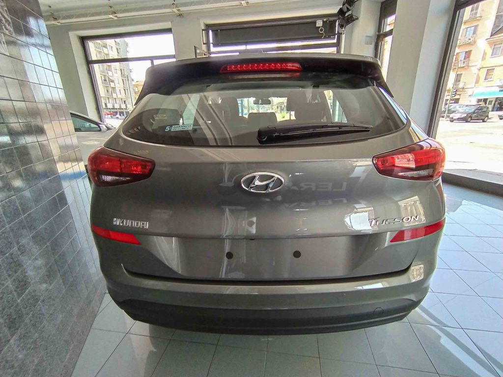 Hyundai_lerauto_tucson_6