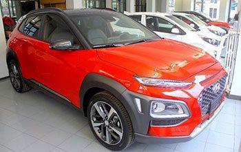 Hyundai_Kona_classic_miniatura